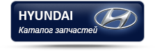Купить автозапчасти на Hyundai в Запорожье
