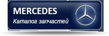 Купить автозапчасти на Mercedes-Benz в Запорожье