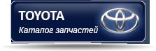 Купить автозапчасти на Tayota в Запорожье