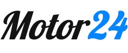 Интернет магазин автозапчастей для иномарок в Запорожье motor24.com.ua