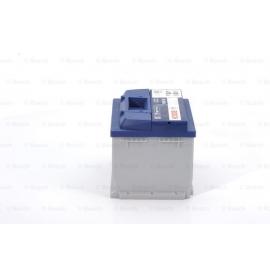 Аккумулятор BOSCH S4 SILVER 60 А*ч -/+ 540A 0092S40040