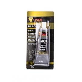 F212 RTV SILICONE GASKET MAKER BLACK