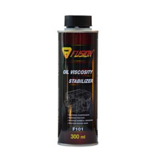 F101 OIL VISCOSITY STABILIZER