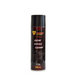 F128 ENGINE SURFACE CLEANER