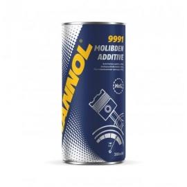 9991 Molibden Additive / Протизносні присадка