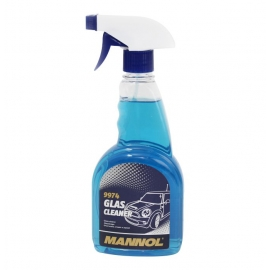 9974 Glass Cleaner / Засіб для чищення вікон і скла