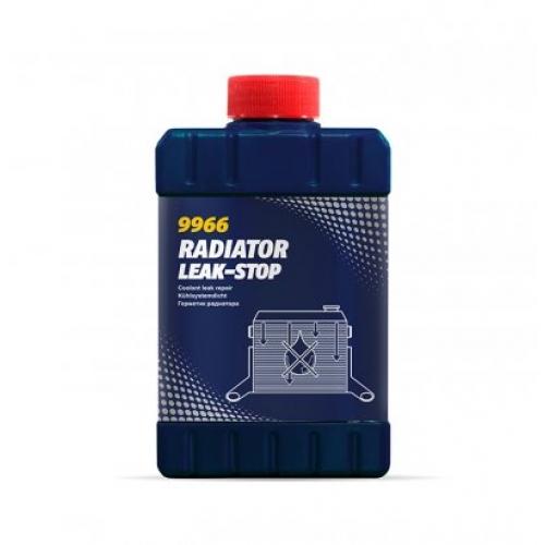 9966 Radiator Leak-Stop / Герметик системи охолодження