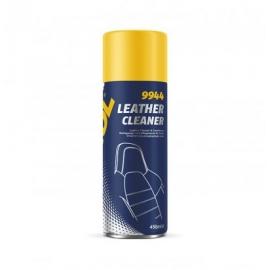 9944 Leather Cleaner/Засіб для  очищення та догляду за шкіряним салоном