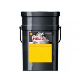 Helix Ultra 0W-20 (API SN, АСЕА А1/В1, ILSAC GF-5), 209л