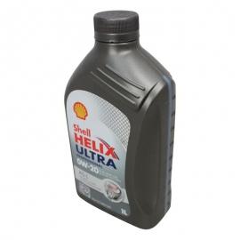 Helix Ultra Professional AV-L 0W-20 (C3, VW 508.00/509.00), 1л