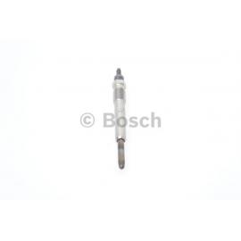 Свеча накала BOSCH 250202032