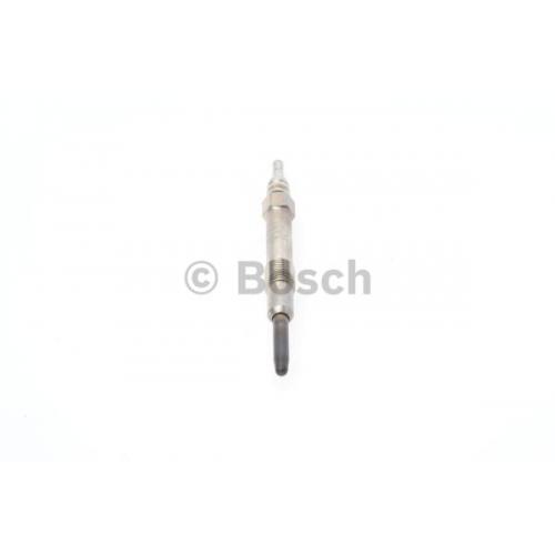 Свеча накала BOSCH 250202036