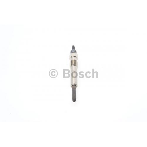 Свеча накала BOSCH 250202131