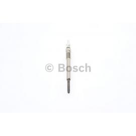 Свеча накала BOSCH 250203002