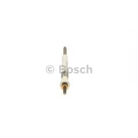 Свеча накала BOSCH 250212011