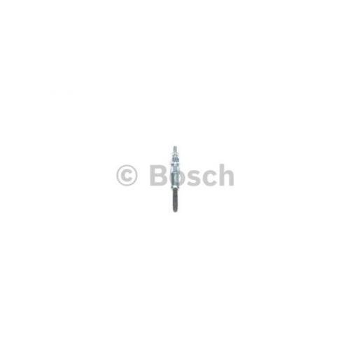 Свеча накала BOSCH 250212013
