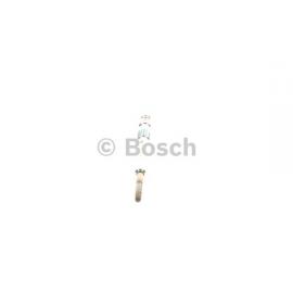 Свеча накала BOSCH 250212018