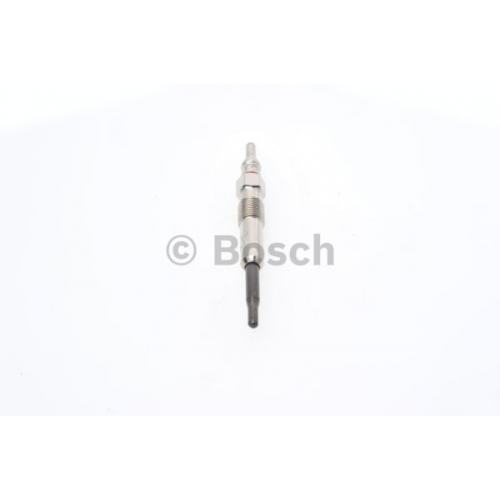 Свеча накала BOSCH 250402005