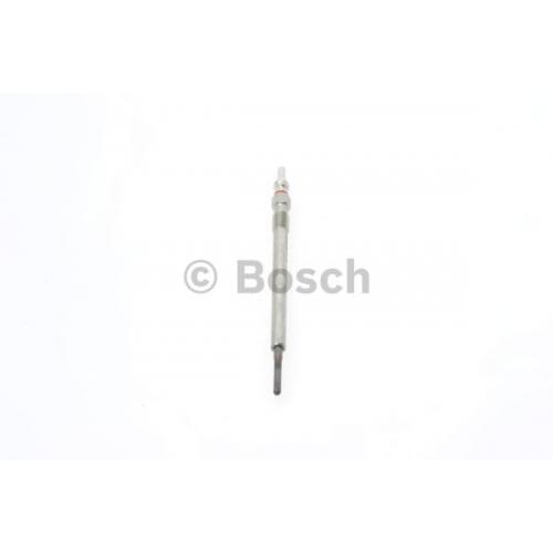 Свеча накала BOSCH 250403008