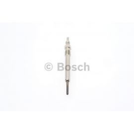 Свеча накала BOSCH 250403009