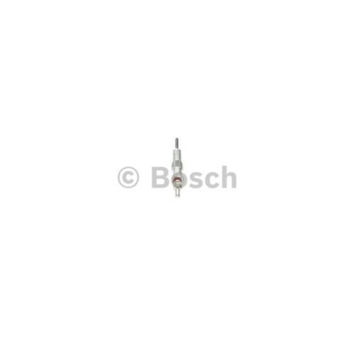Свеча накала BOSCH 250403012