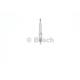 Свеча накала BOSCH 250603006