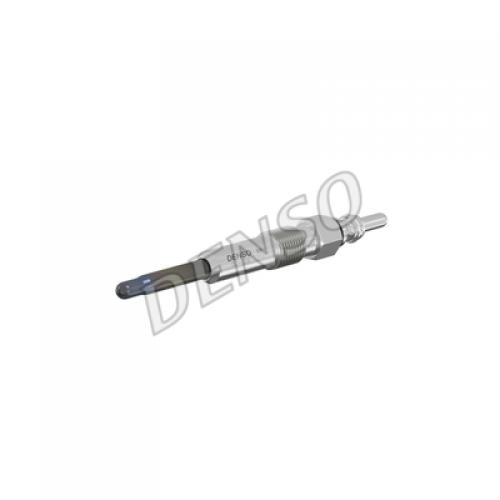 Свеча накала DENSO DS DG-109