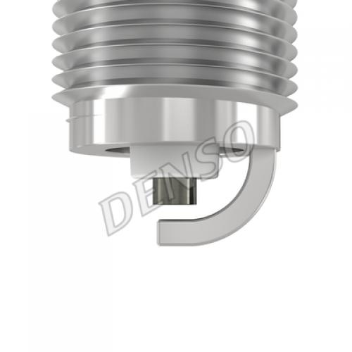 Свеча зажигания DENSO DS 3007#4 / Q20PRU#4