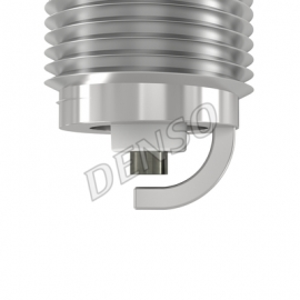 Свеча зажигания DENSO DS 3021#4 / W16EPRU#4
