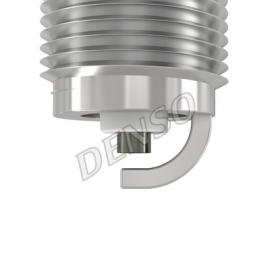 Свеча зажигания DENSO DS 3049#4 / W20EPRU11#4