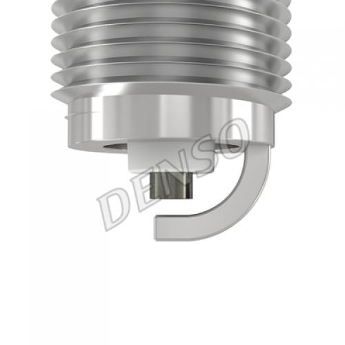 Свеча зажигания DENSO DS 3132#4 / KJ16CRL11#4