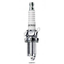 Свеча зажигания DENSO DS 3275#4 / PK16PRL11#4