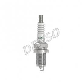 Свеча зажигания DENSO DS 3297 / SK20R11