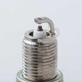 Свеча зажигания DENSO DS 4602#4 / W20TT#4