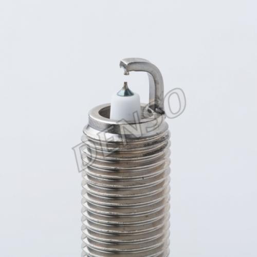 Свеча зажигания DENSO DS 4711 / IXEH20TT#4