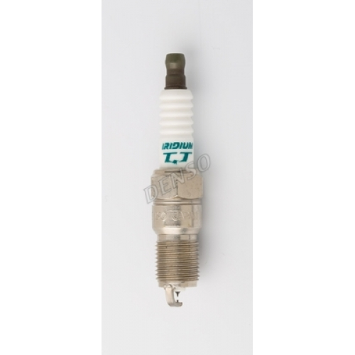 Свеча зажигания DENSO DS 4714 / IT20TT#4