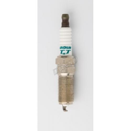 Свеча зажигания DENSO DS 4718 / ITV16TT#4