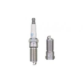 Свеча зажигания NGK 3787 / ILTR6A-8G