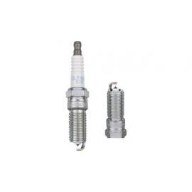 Свеча зажигания NGK 3811 / ILTR5A-13G