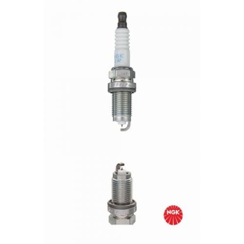 Свеча зажигания NGK 5266 / IZFR6K-11S